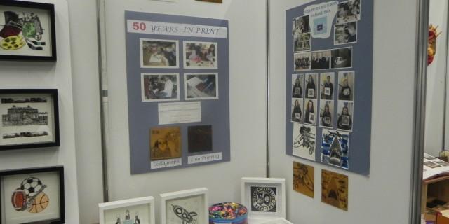 CE Exhibition 2013