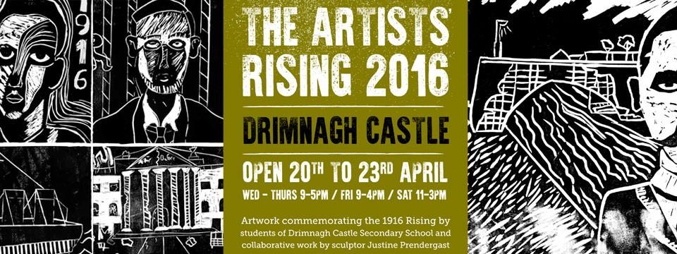 Artists Rising