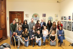 2017 Cavan Institute Creative engagement 003