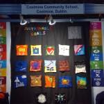 Coolmine Community School