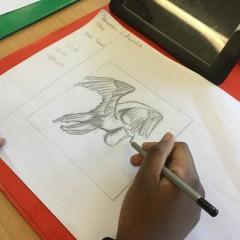 Bremore Educate Together Secondary School, Co. Dublin 2020